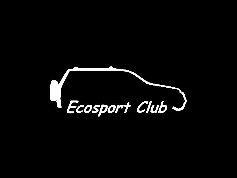 Adesivos do Ecosport Club Ecosp10